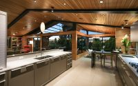 016-cohen-residence-abramson-teiger-architects
