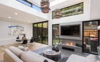 016-contemporary-house-madden-building-group