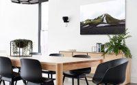 016-fitzroy-north-home-zunica-interior-architecture-design