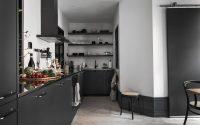 016-home-stockholm-interior-fredrica