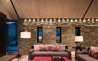 017-aspen-home-design-studio-interior-solutions