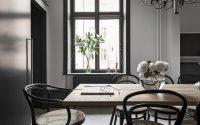 017-home-stockholm-interior-fredrica