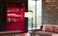 018-aspen-home-design-studio-interior-solutions