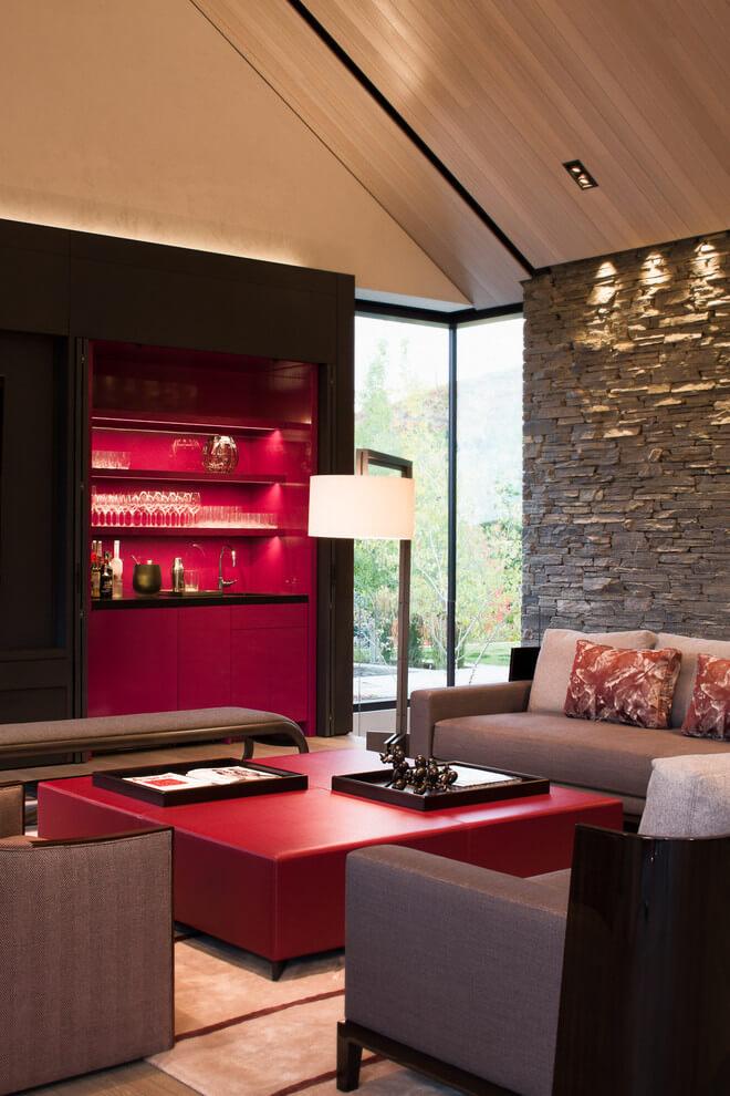 aspen home by design studio interior solutions homeadore