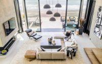 018-beach-house-brandon-architects