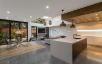 018-contemporary-house-madden-building-group