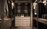 018-house-pulau-pinang-vault-design-lab