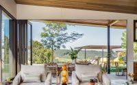 020-west-dry-creek-residence-adeeni-design-group