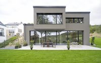 021-residence-mersch-massive-passive