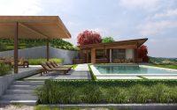 027-west-dry-creek-residence-adeeni-design-group
