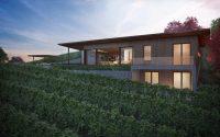 028-west-dry-creek-residence-adeeni-design-group