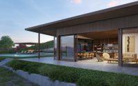 029-west-dry-creek-residence-adeeni-design-group