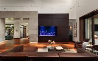 030-modern-oasis-stofft-cooney-architects
