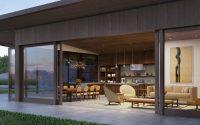 030-west-dry-creek-residence-adeeni-design-group