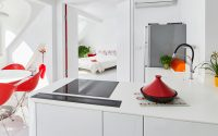 001-apartment-budapest-margeza