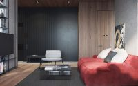 001-apartment-vladivostok-oni-architects