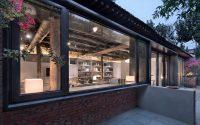001-farm-house-remodel-evolution-design