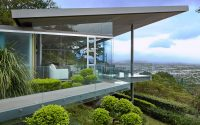 001-glass-house-escaz-caas-arquitectos