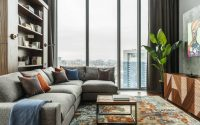 002-apartment-moscow-natalia-solo