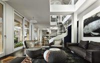 002-apartment-san-vittore-olona-silvio-maglione
