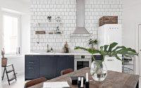 002-apartment-stockholm-deco-sthlm