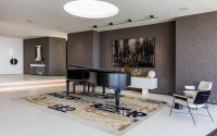002-beverly-hills-bachelor-pad-hsh-interiors