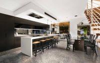 002-contemporary-house-carrera-design