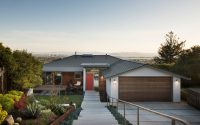 002-eagle-hill-residence-ods-architecture