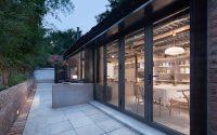 002-farm-house-remodel-evolution-design