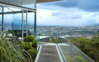002-glass-house-escaz-caas-arquitectos