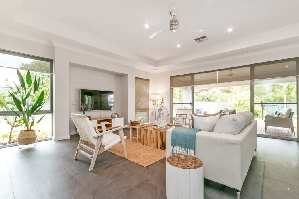 pin save email - Home Staging Design