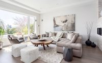 002-home-north-vancouver-beige-interior-design