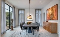 002-home-preston-hollow-linda-fritschy-interior-design