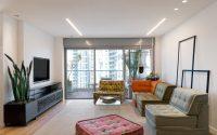 002-residental-apartment-design-studio