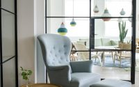 002-york-showroom-carl-hansen-sn