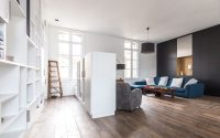 003-apartment-renovation-brengues-le-pavec-architectes