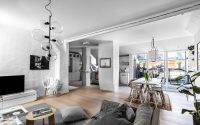 003-apartment-stockholm-vr-homestyling