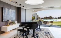 003-beverly-hills-bachelor-pad-hsh-interiors
