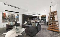 003-contemporary-house-carrera-design