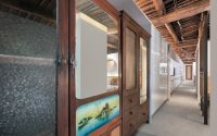 003-farm-house-remodel-evolution-design