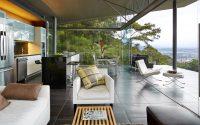 003-glass-house-escaz-caas-arquitectos