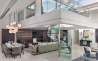 003-mayfair-duplex-penthouse