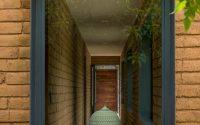 003-mozoquila-house-vieyra-arquitectos-W1390