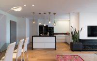 003-residental-apartment-design-studio