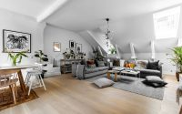 004-apartment-stockholm-vr-homestyling