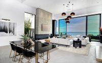 004-capistrano-beach-house-brandon-architects