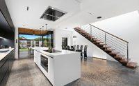 004-contemporary-house-carrera-design