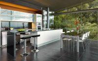 004-glass-house-escaz-caas-arquitectos