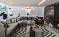 004-mayfair-duplex-penthouse