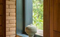 004-mozoquila-house-vieyra-arquitectos-W1390